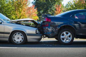 כל הדרכים להוזיל את ביטוח הרכב שלכם