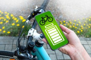 How to Protect the Battery of an Electric Bicycle Battery